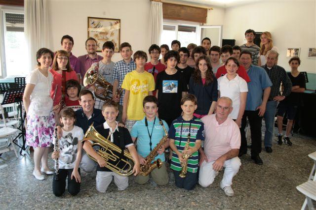 corso_allievi_2012